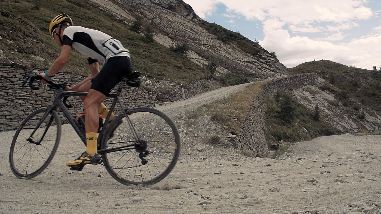 The col collective cycling inspiration and education - Drutex finestre italia ...