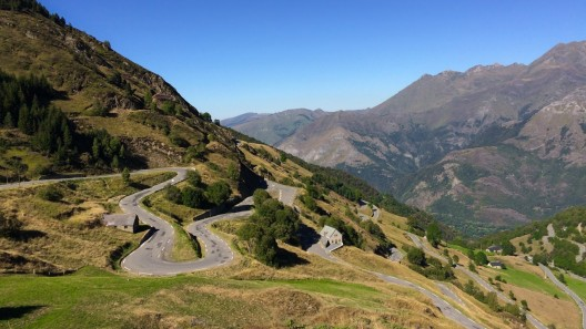 Ride, Relax & Explore with The Col Collective - Cycling Tours